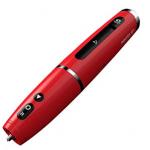 Future Make Polyes Q1 3D Printing Pen
