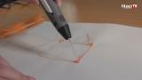 Stylo 3D : Comment dessiner en 3D ?