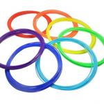 Imprimer Filament ABS
