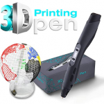 Orbetio Stylo d'impression 3D 2