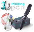 Guide d'achat, comparatif et aide à la sélection des meilleurs stylos 3D