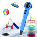 Stylo 3D OLICTAR : Avis et test sur le Stylo 3D pour les enfants